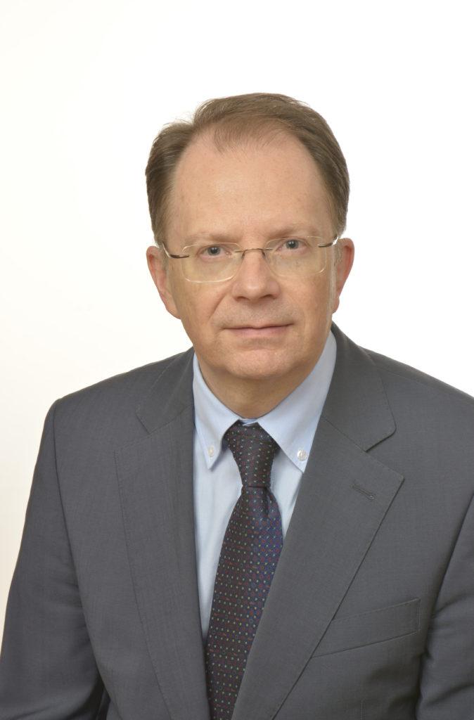 mag. Igor Senčar